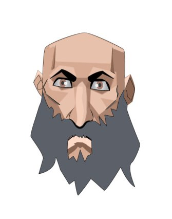 old-man-head