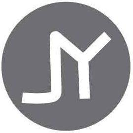 cropped-cropped-jaleelyoungdesign-logo-e1511023474312